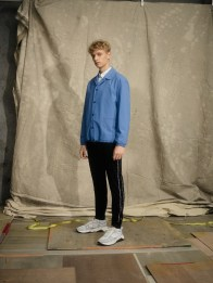 HUGO-Pre-Fall-2019-Mens-Collection-Lookbook-003