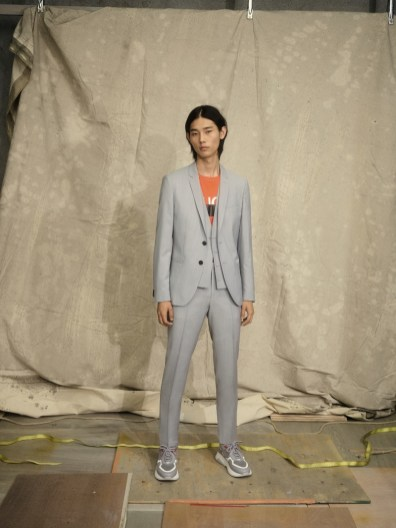 HUGO-Pre-Fall-2019-Mens-Collection-Lookbook-011