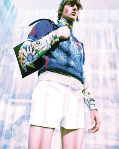 Prada-Spring-Summer-2019-Menswear-004