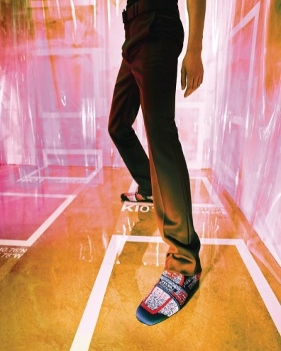 Prada-Spring-Summer-2019-Menswear-006