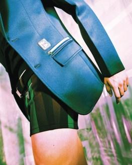 Prada-Spring-Summer-2019-Menswear-008
