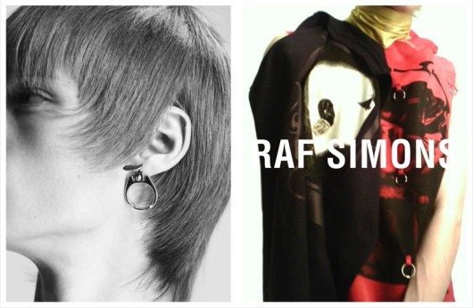 Raf-Simons-Spring-Summer-2019-Campaign-001