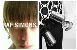 Raf-Simons-Spring-Summer-2019-Campaign-003