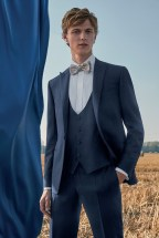 Canali-Wedding-Suits-Spring-Summer-2019-006