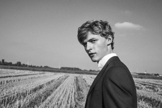 Canali-Wedding-Suits-Spring-Summer-2019-007