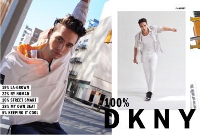 DKNY-Spring-Summer-2019-Mens-Campaign-004