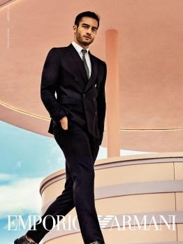 Emporio-Armani-Spring-Summer-2019-Menswear-006