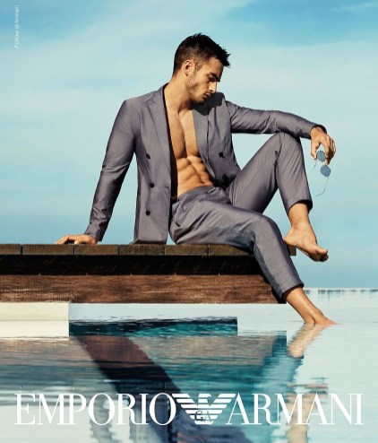 Emporio-Armani-Spring-Summer-2019-Menswear-007