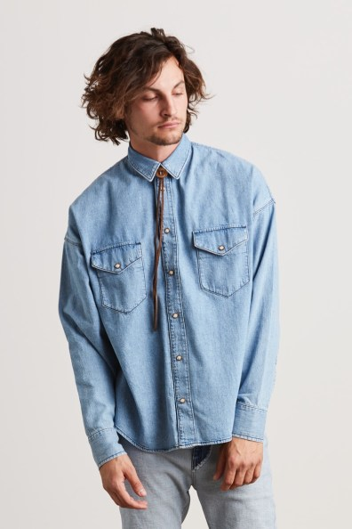 Levis-Made-Crafted-Spring-Summer-2019-Mens-Collection-001