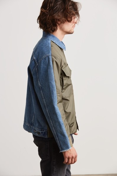 Levis-Made-Crafted-Spring-Summer-2019-Mens-Collection-007