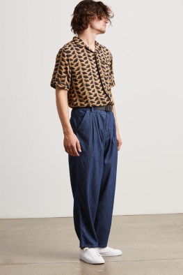 Levis-Made-Crafted-Spring-Summer-2019-Mens-Collection-011