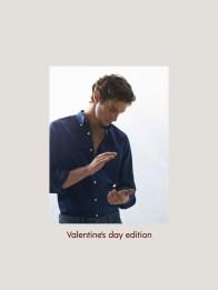 Massimo-Dutti-2019-Menswear-Valentines-Day-011