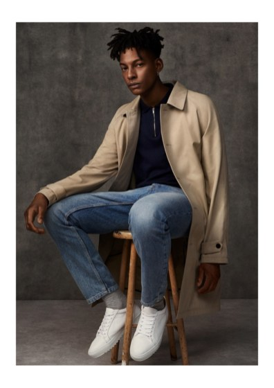 Topman-Spring-2019-Campaign-013