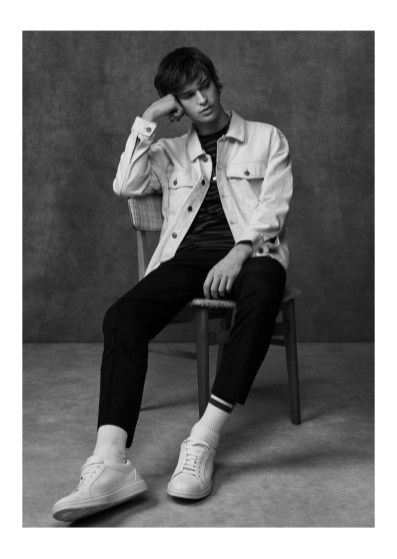 Topman-Spring-2019-Campaign-014