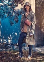 Zara_Man_Spring_2019_Campaign_012