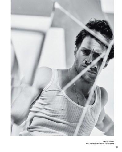 Aaron-Taylor-Johnson-2019-Icon-Magazine-Photo-Shoot-007