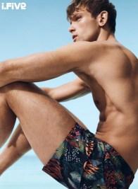 Elliott-Reeder-2019-Simons-Mens-Swimwear-016