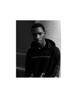 Zara-Man-2019-A-Work-of-Art-002