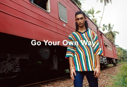Browns-Spring-Summer-2019-Mens-Campaign-023