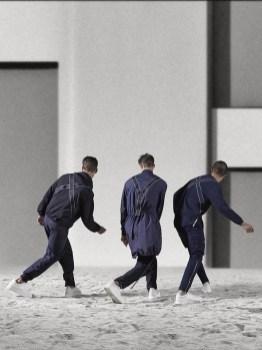Emporio-Armani-Spring-Summer-2019-Mens-Lookbook-029