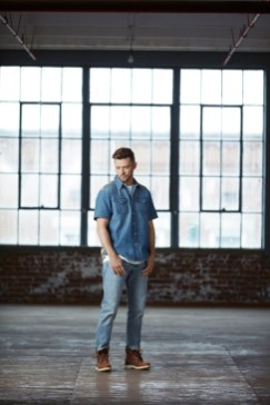 Justin-Timberlake-Levis-2019-Fresh-Leaves-004