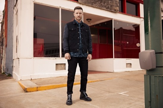 Justin-Timberlake-Levis-2019-Fresh-Leaves-005