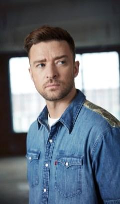 Justin-Timberlake-Levis-2019-Fresh-Leaves-008