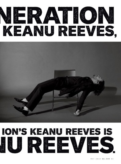 Keanu-Reeves-2019-GQ-010