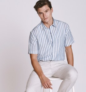 Marks-and-Spencer-Spring-Summer-2019-Campaign-009