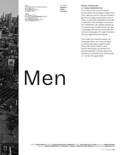 Mikkel-Jensen-Tobias-Sorensen-2019-Editorial-Euroman-002