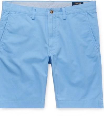 927ffff61e13 Polo Ralph Lauren – Slim-Fit Stretch-Denim Jeans – Men – Blue | The ...