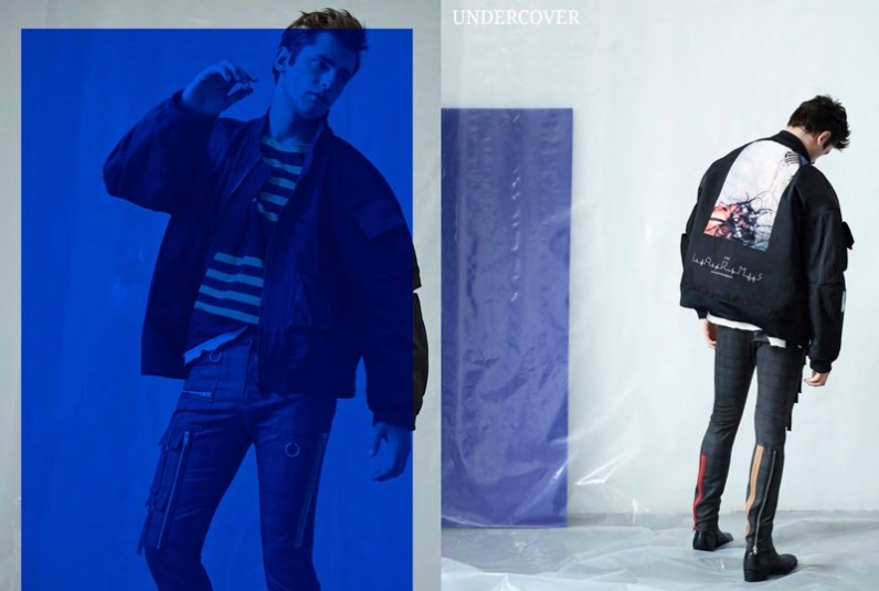 Sean-OPry-2019-Simons-Designer-Lookbook-005