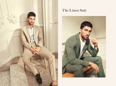 Selected-Homme-Spring-Summer-2019-009