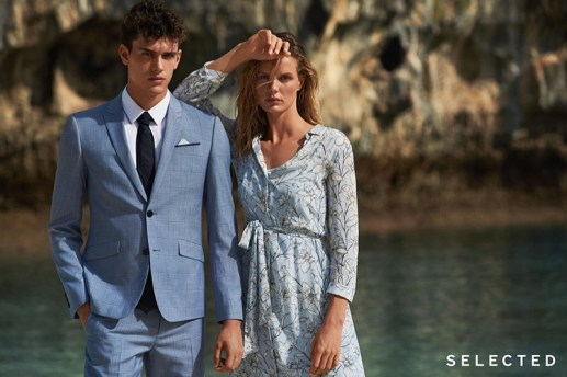 Selected-Summer-2019-Campaign-016