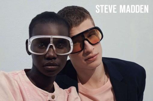 Steve-Madden-Summer-2019-Campaign-002