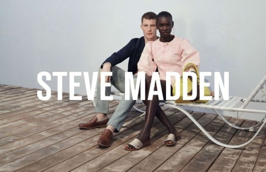 Steve-Madden-Summer-2019-Campaign-008
