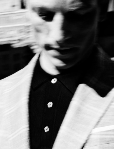 Zara-Man-Spring-Summer-2019-Tailoring-Editorial-005