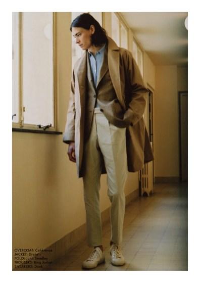 BEIGE-Spring-Summer-2019-Mens-Lookbook-001