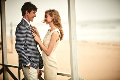 Brooks-Brothers-Summer-2019-Campaign-002