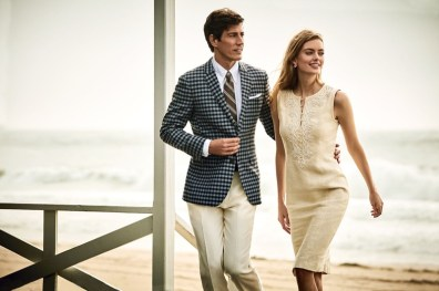 Brooks-Brothers-Summer-2019-Campaign-003