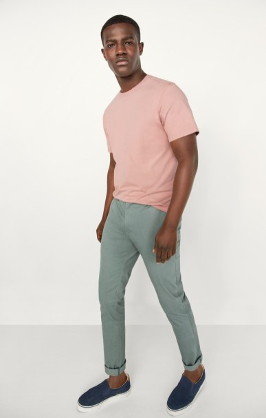 Marks-and-Spencer-Summer-2019-Menswear-002