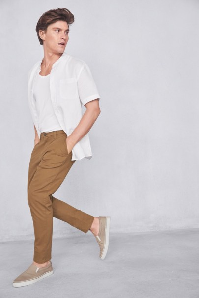 Marks-and-Spencer-Summer-2019-Menswear-003