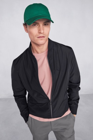 Marks-and-Spencer-Summer-2019-Menswear-010