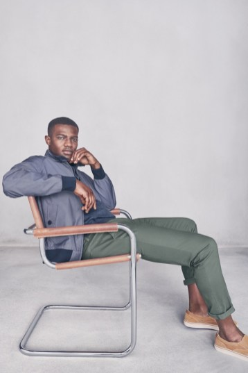 Marks-and-Spencer-Summer-2019-Menswear-011