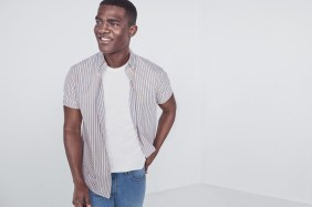 Marks-and-Spencer-Summer-2019-Menswear-018