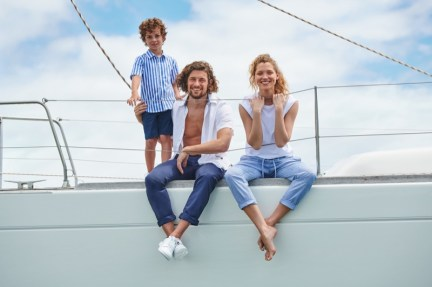 Nautica-Spring-Summer-2019-Campaign-001
