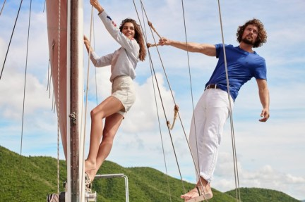 Nautica-Spring-Summer-2019-Campaign-004