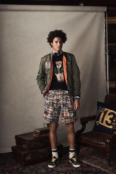 POLO-Ralph-Lauren-Spring-Summer-2019-Mens-Collection-Lookbook-007