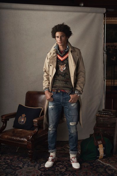 POLO-Ralph-Lauren-Spring-Summer-2019-Mens-Collection-Lookbook-017