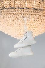 Rae-Sremmurd-2019-Giuseppe-Zanotti-Blabber-Sneaker-Launch-015